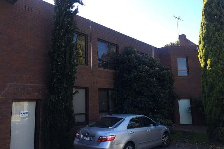 First Floor, 36 Joseph Street Blackburn VIC 3130 - Image 1