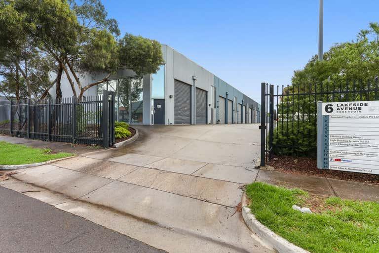 Lakeside Business Centre, 13/6 Lakeside Avenue Reservoir VIC 3073 - Image 2
