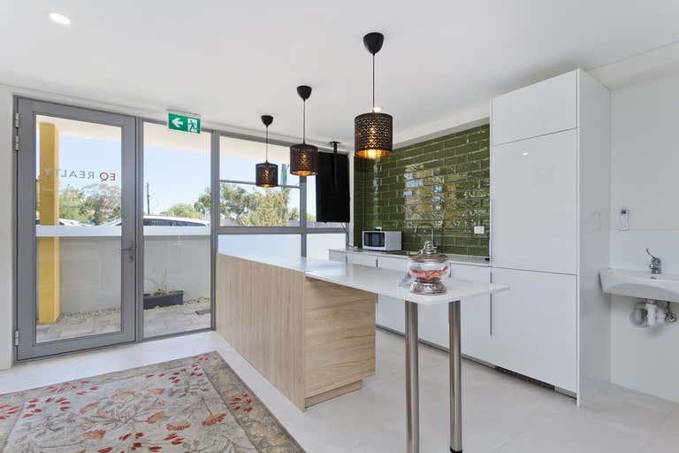 Suite 3, 28 Knutsford Street North Perth WA 6006 - Image 3