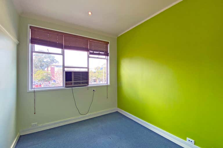 Suite 3C, 438 High Street Penrith NSW 2750 - Image 4