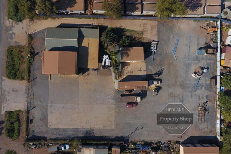 9 Trig Street Wedgefield WA 6721 - Image 4