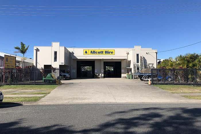 10 Kayleigh Drive Maroochydore QLD 4558 - Image 1