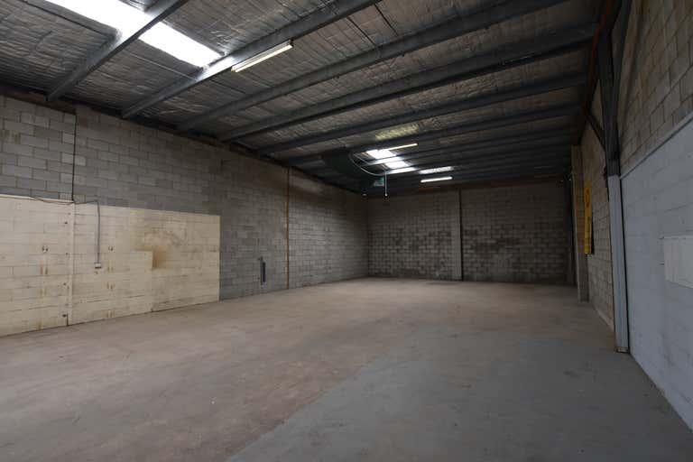 7/9-11 Kiama Street Bowral NSW 2576 - Image 2