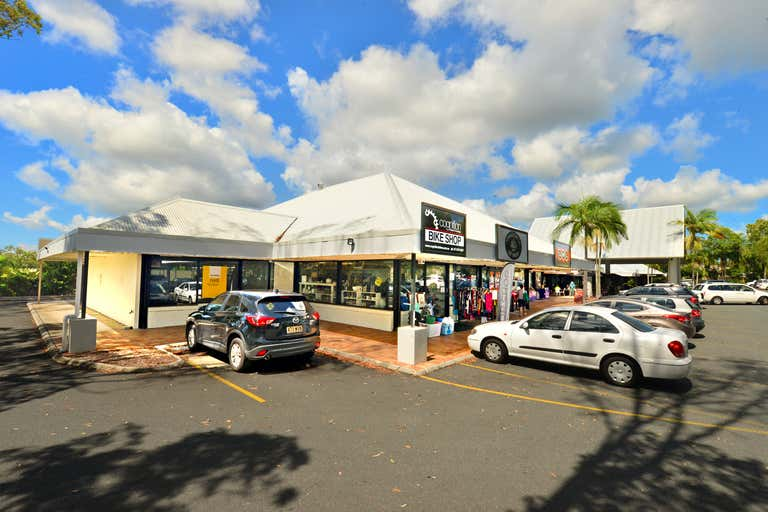 Shop 15/63 St Andrews Drive Tewantin QLD 4565 - Image 1