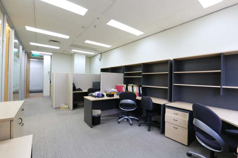 Suite 604, 227 Collins Street Melbourne VIC 3000 - Image 2