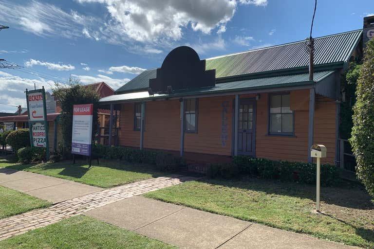 Harrington Park NSW 2567 - Image 4