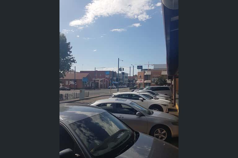 Shop 5, 60 Memorial Avenue Liverpool NSW 2170 - Image 3