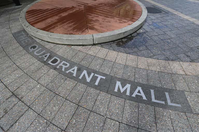 25 Quadrant Mall Launceston TAS 7250 - Image 2
