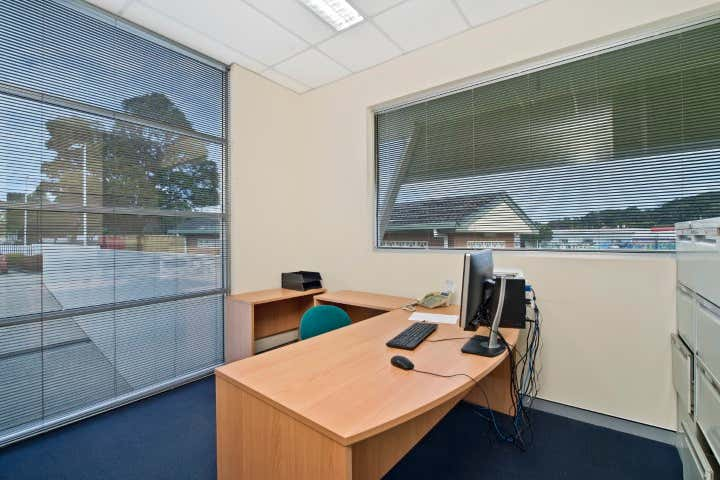 Suite 2, 40 Grant Street (AKA 40 Gordon Street) Port Macquarie NSW 2444 - Image 3