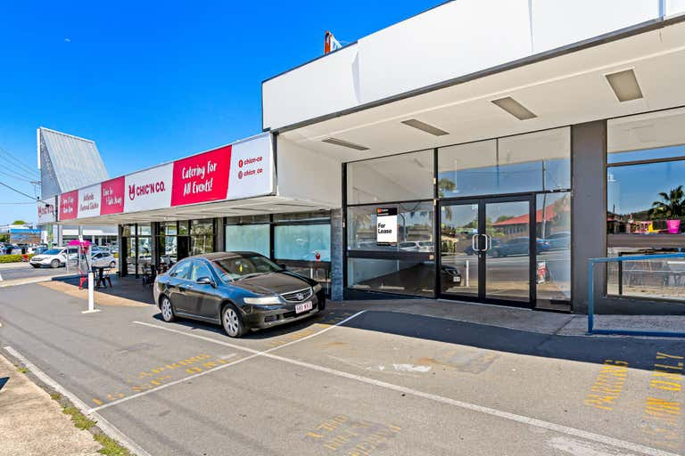 366 Moggill Road Indooroopilly QLD 4068 - Image 1