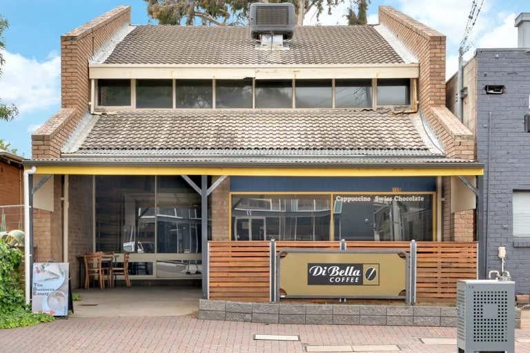 108 Fullarton Road Norwood SA 5067 - Image 1