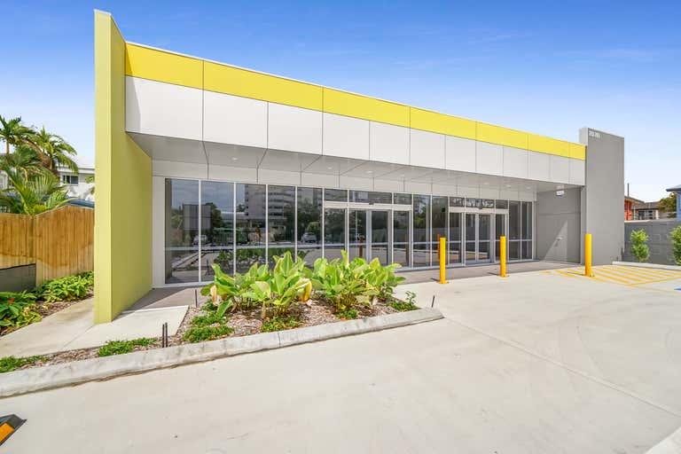 203-205 Lake Street Cairns North QLD 4870 - Image 1
