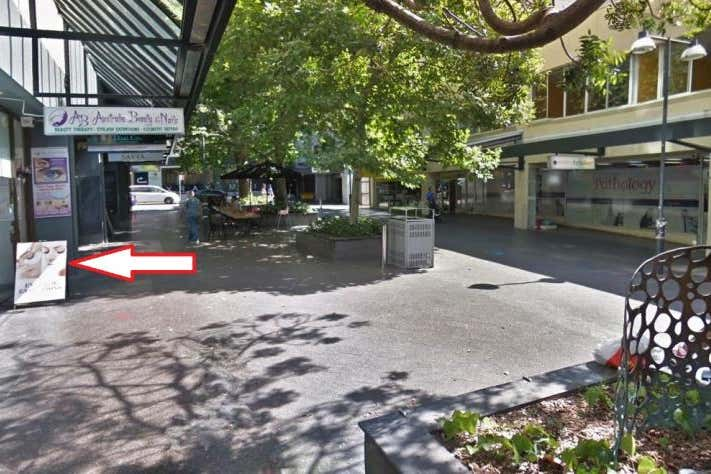 STANFORD, Shop 3, 4-12 Waverley Street Bondi Junction NSW 2022 - Image 2