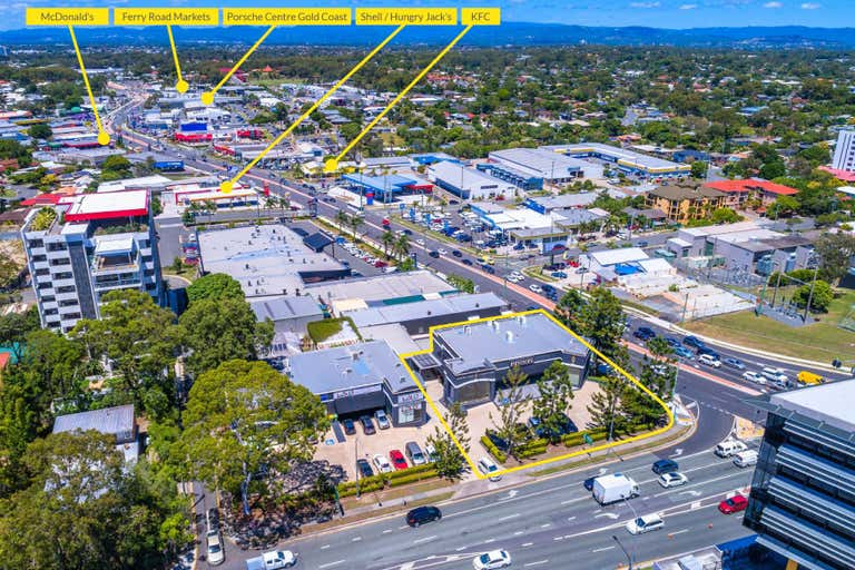 Lots 1 & 2, 106 Queen Street Southport QLD 4215 - Image 1