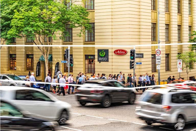 255 Ann Street Brisbane City QLD 4000 - Image 1