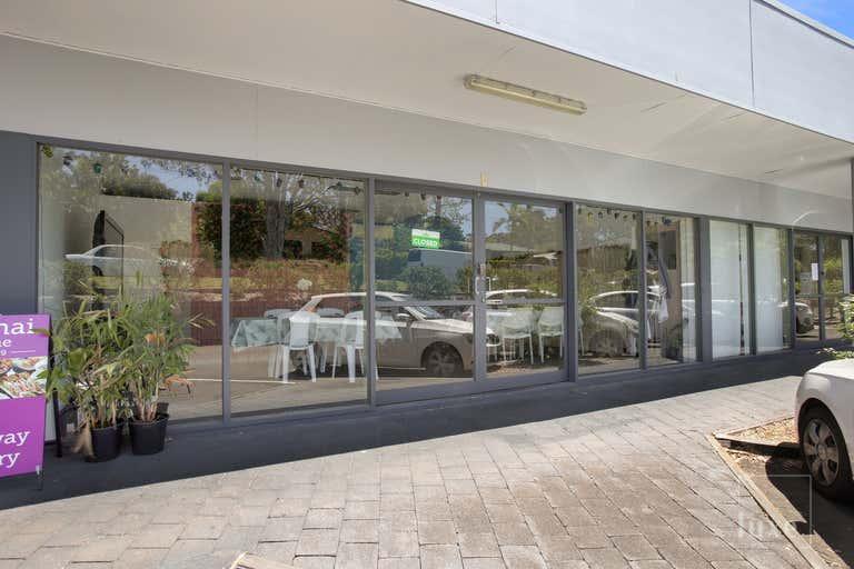 2-4 Melaleuca Street Kuluin QLD 4558 - Image 2