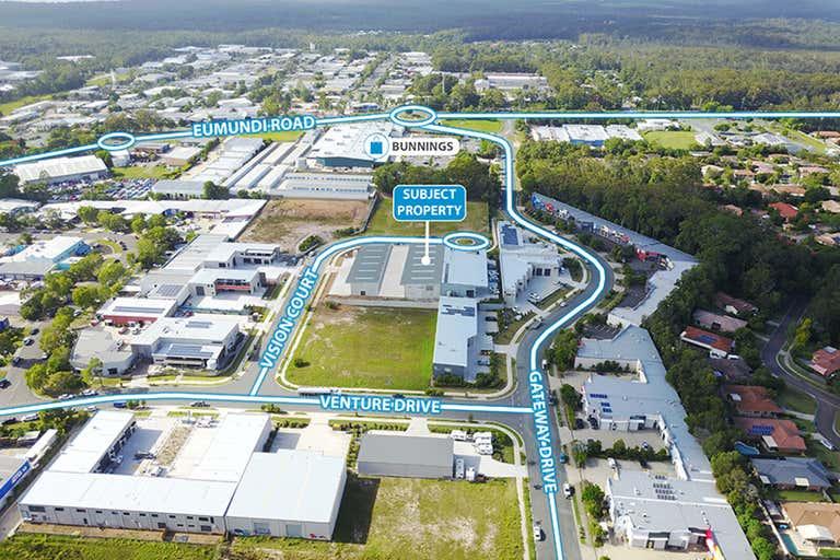 6 Vision Court Noosaville QLD 4566 - Image 2