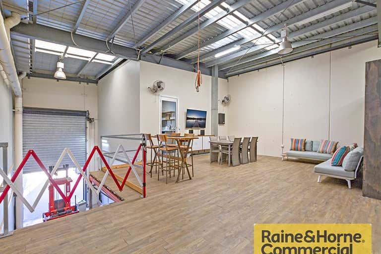 358 Melton Road Northgate QLD 4013 - Image 2
