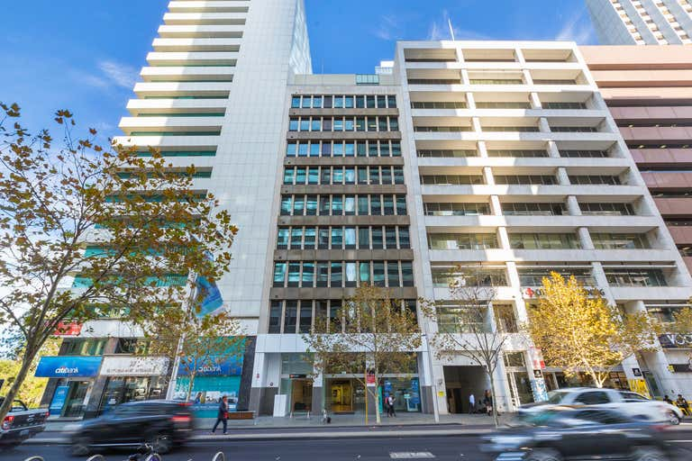 1/41 St. Georges Terrace Perth WA 6000 - Image 1
