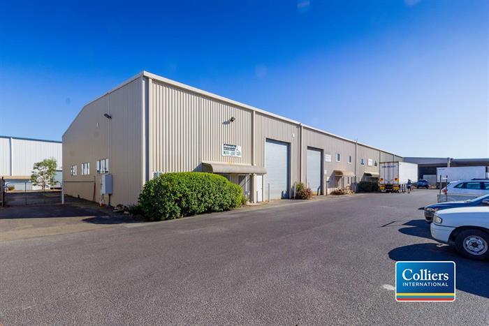 60 Coulson Street Wacol QLD 4076 - Image 1