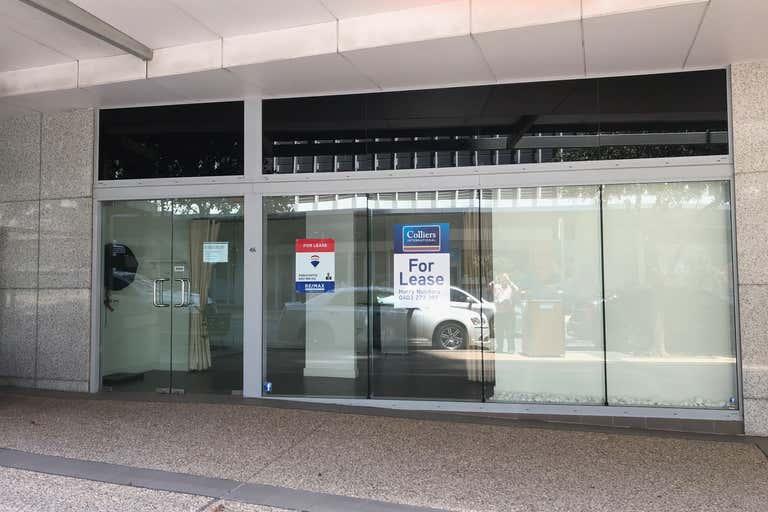 416/1 Como Crescent Southport QLD 4215 - Image 2