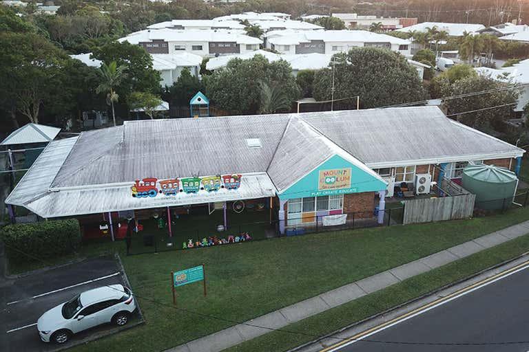 30 Suncoast Beach Drive Mount Coolum QLD 4573 - Image 2