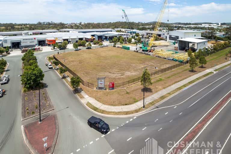 1 Motorway Circuit Ormeau QLD 4208 - Image 1