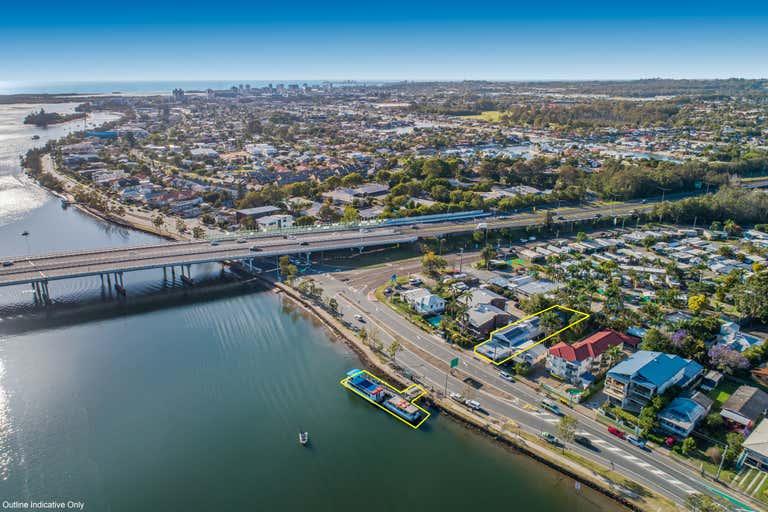 267 & 270 Bradman Avenue Maroochydore QLD 4558 - Image 1