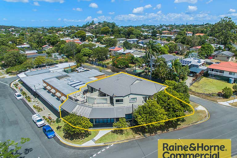 50 Ainsdale Street Chermside West QLD 4032 - Image 1