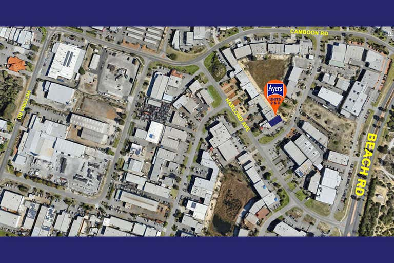 22 Harlond Ave Malaga WA 6090 - Image 2