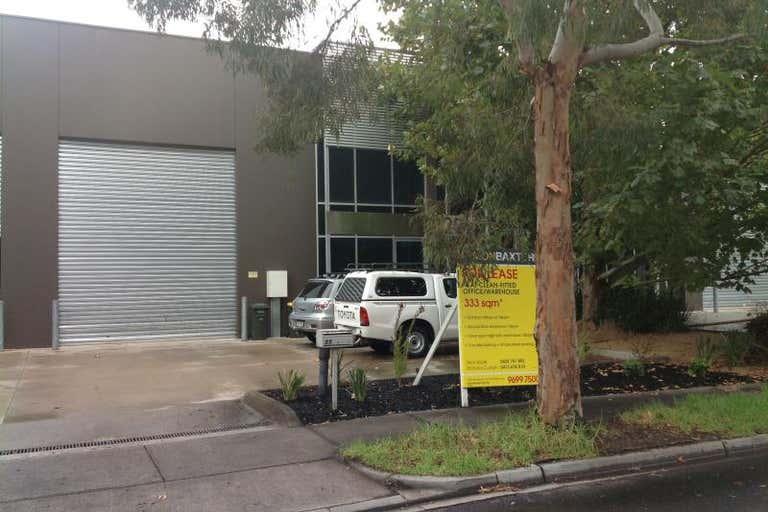 22 Rocklea Drive Port Melbourne VIC 3207 - Image 1