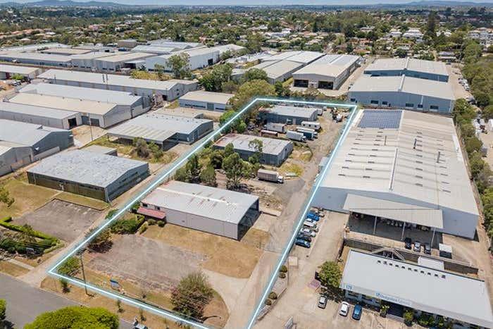 137 Ingram Road Acacia Ridge QLD 4110 - Image 1