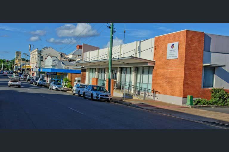 161 Bazaar Street Maryborough QLD 4650 - Image 1
