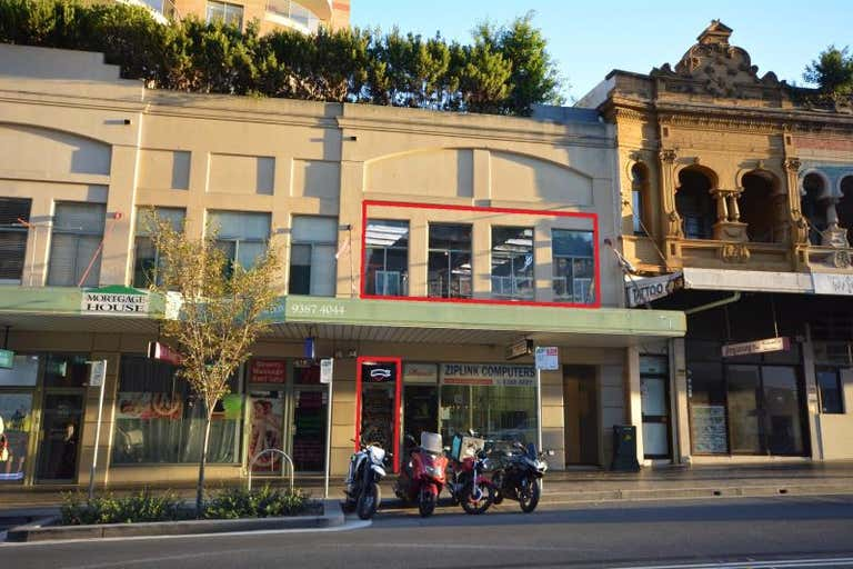 Suite 5b, 71-77 Oxford St Bondi Junction NSW 2022 - Image 1
