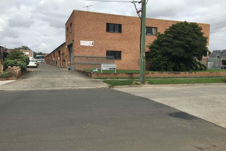 Seton Rd, 19-21 Seton Road Moorebank NSW 2170 - Image 1