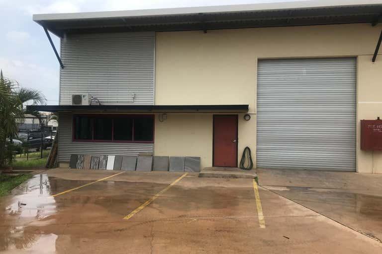 Unit 7,13 Deviney Road Pinelands NT 0829 - Image 2