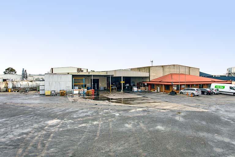 12-13 Moss Road Wingfield SA 5013 - Image 1