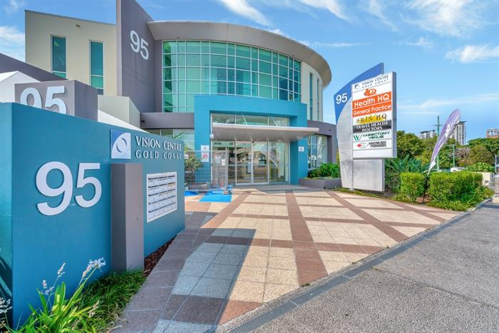 95 Nerang Street Southport QLD 4215 - Image 2