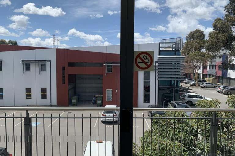 Port IT, K111, 63-85 Turner Street Port Melbourne VIC 3207 - Image 2