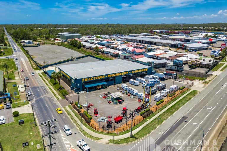 252 Bruce Highway Eastern Service Road Burpengary QLD 4505 - Image 1