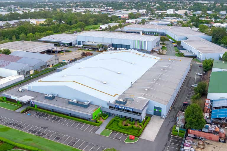 Arcadia Industrial Estate, 836 Boundary Road Coopers Plains QLD 4108 - Image 2