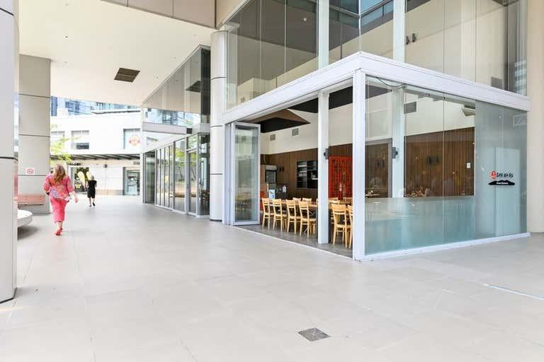 Shop 2, 465 Victoria Avenue Chatswood NSW 2067 - Image 1