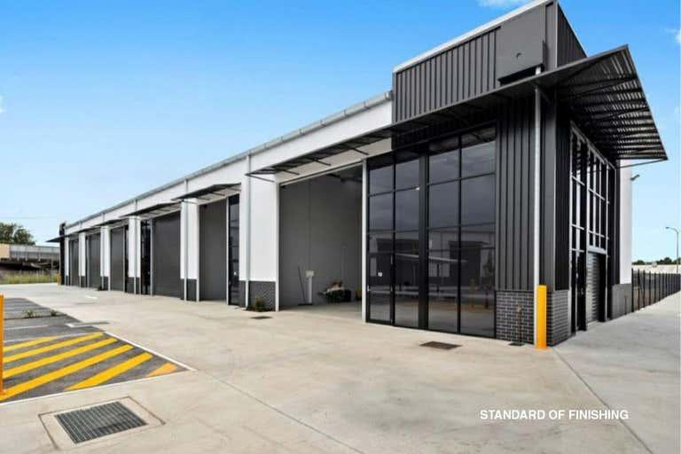 Workstores, 89 Priestdale Road Eight Mile Plains QLD 4113 - Image 1