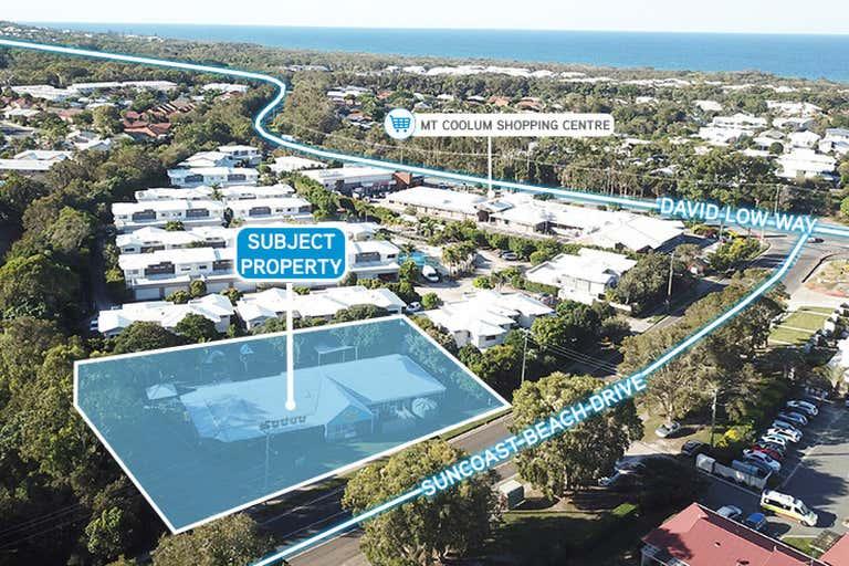 30 Suncoast Beach Drive Mount Coolum QLD 4573 - Image 1