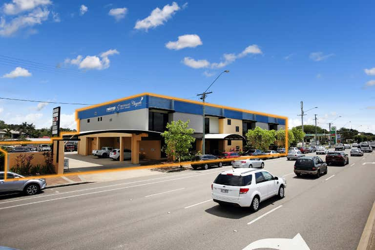 281-285 Ross River Road Aitkenvale QLD 4814 - Image 2