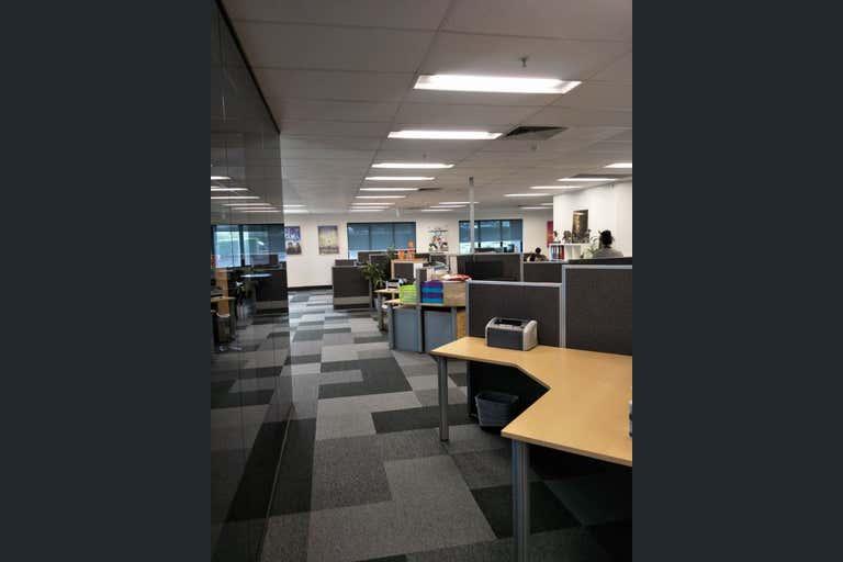 58 Kingston Drive Helensvale QLD 4212 - Image 1
