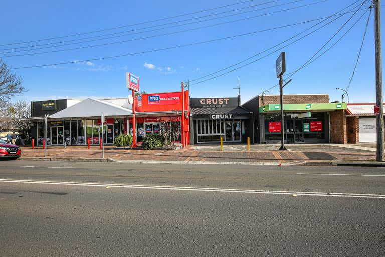 62 Princes Highway Dapto NSW 2530 - Image 1
