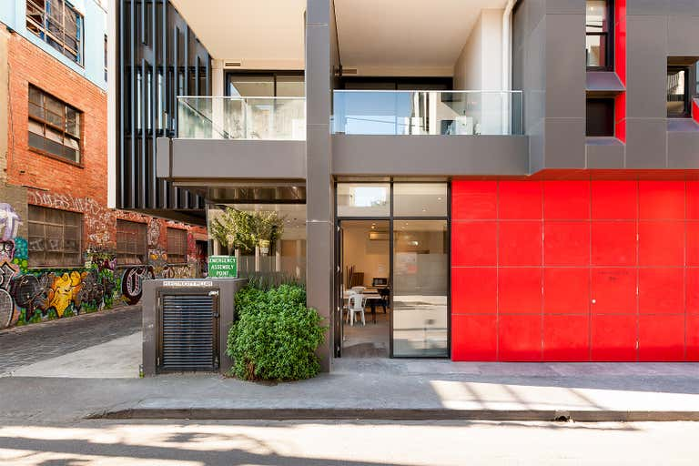 43 Rose Street Fitzroy VIC 3065 - Image 1