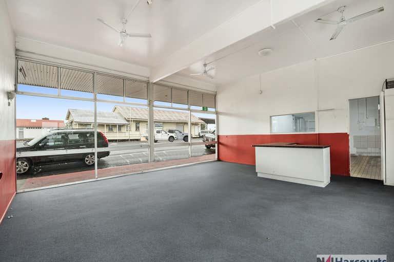 2/19 Tozer Street Gympie QLD 4570 - Image 1