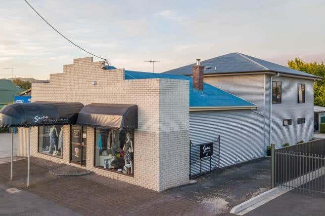 Shop 1, 187 Invermay Road Invermay TAS 7248 - Image 2